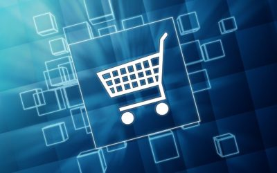 E-commerce, is it worth it?