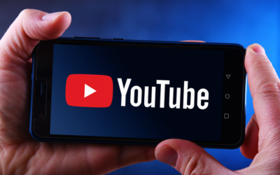 The Short and Long of YouTube Shorts